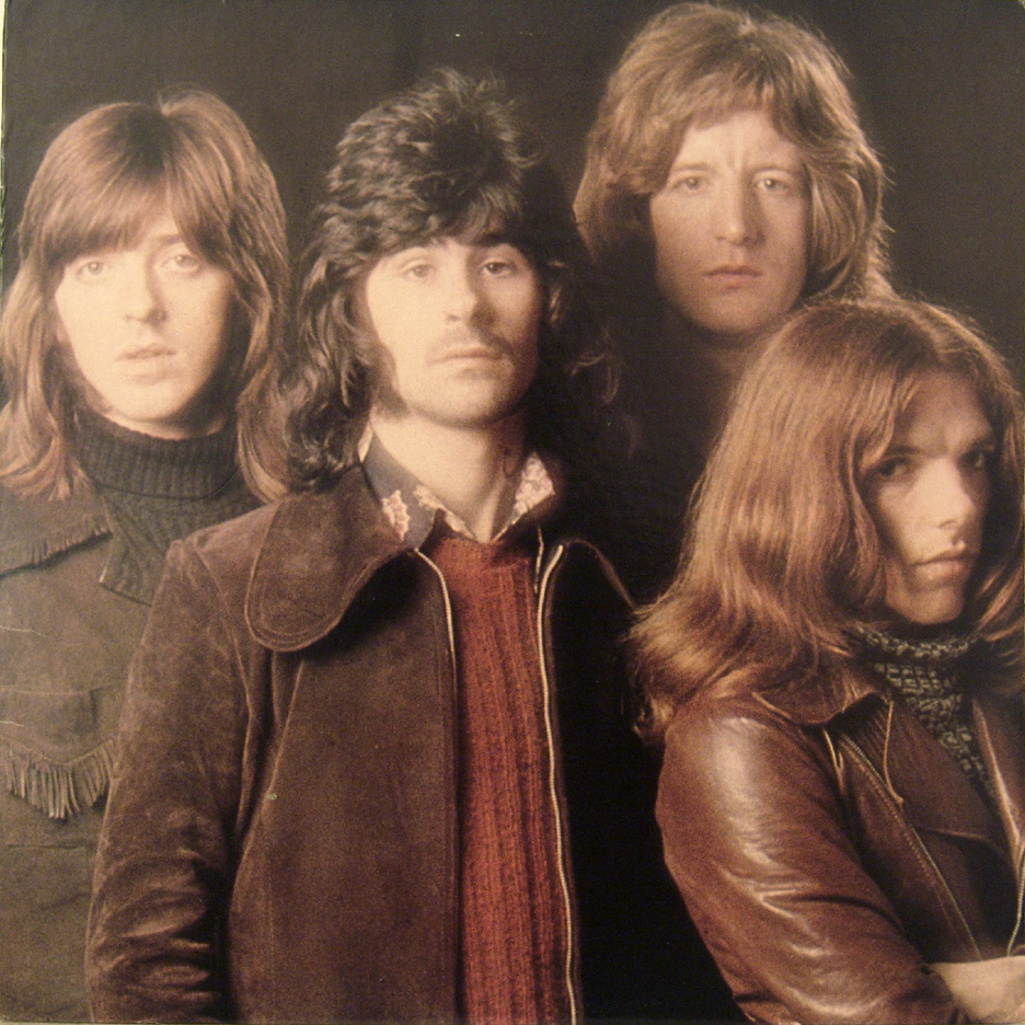 badfinger-straight-up