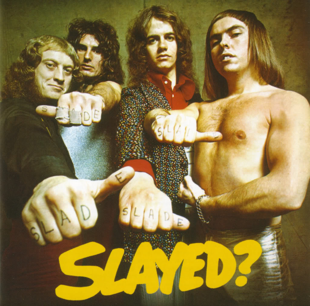 slade-slayed
